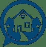 Neighborhood Home Search