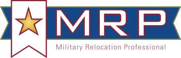 Military Relocation Professionals (MRP)