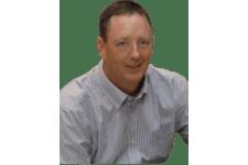 Michael Noe Joins Real Estate Intelligence Agency, Inc.